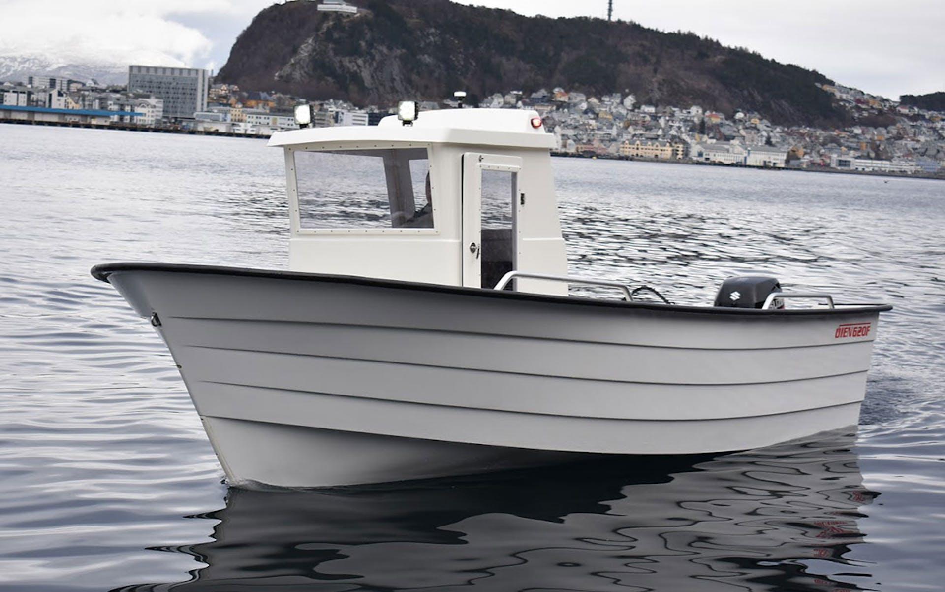 Øien_620Fhus-1