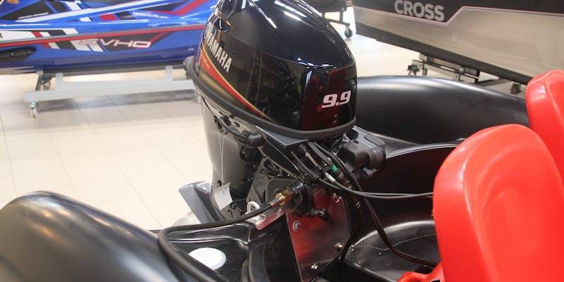 2020_Yamaha_F9,9H Sport