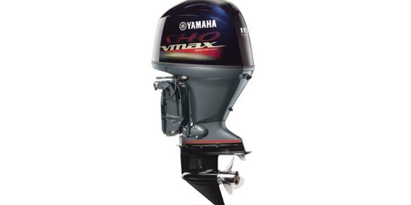 2021-Yamaha-VF115LA-EU-Black-Studio-001-03_Mobile